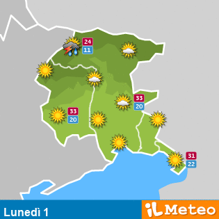 Click per aprire index.php/home/meteo