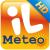 ilMeteo HD per iPad