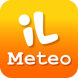 ilmeteo.it favicon