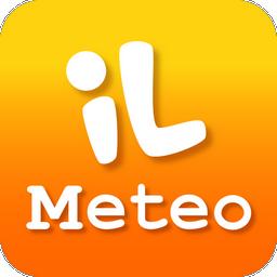 www.ilmeteo.it