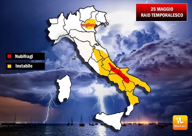 Giro d'Italia 2017, Ortisei: Orario, Percorso e Favoriti 18a Tappa
