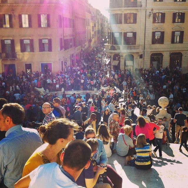 Una data per la fine dell'epidemia da Covid-19 in Italia