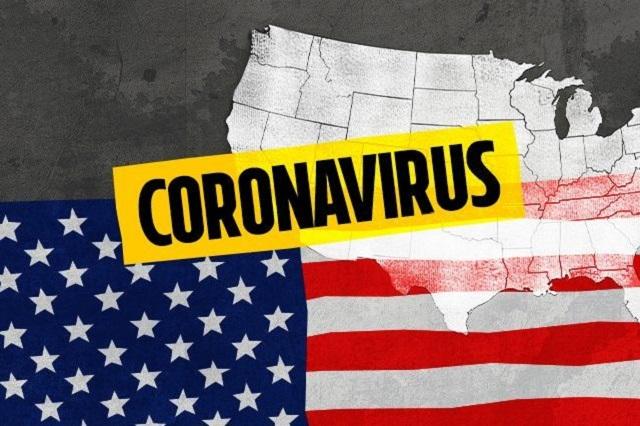 Coronavirus 5 agosto: i casi in Italia sono in netto aumento