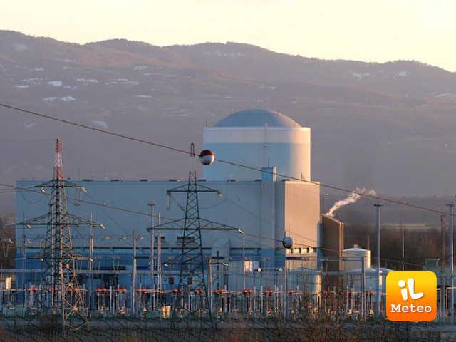 La centrale nucleare di Krsko al centro del dibattito per la costruzione di un nuovo reattore