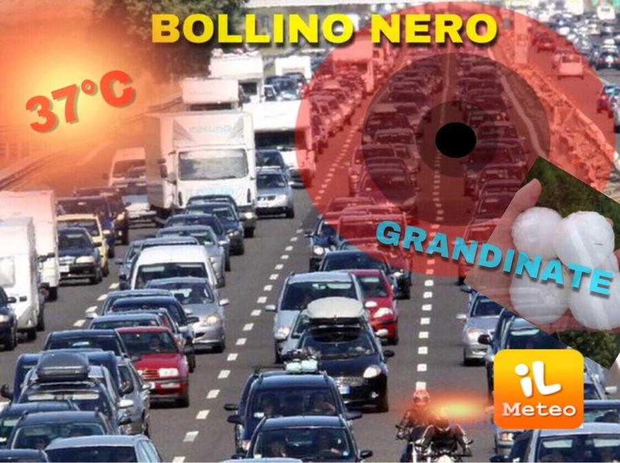 Nero GFS video gratis