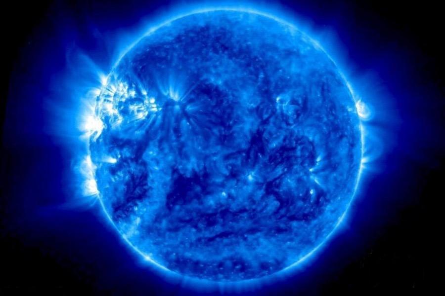 Weekend bollente: in arrivo la terza ondata di calore di giugno