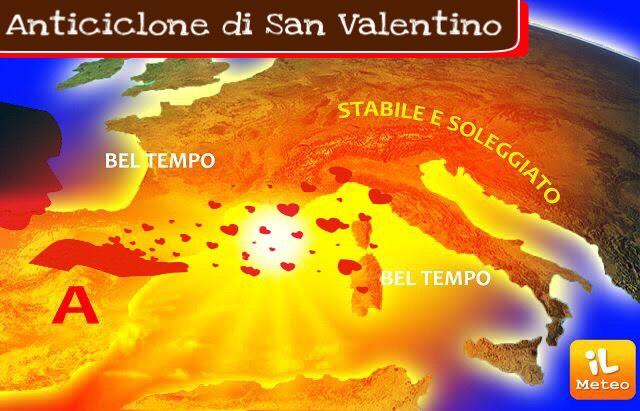 MeteoTonino, le previsioni del tempo di UdineToday
