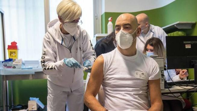Covid. Tutto pronto per la prima vaccinazione in Sicilia
