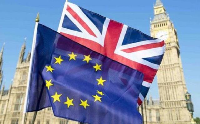 Chi vincerà la sfida della Brexit tra Ue e Regno Unito?