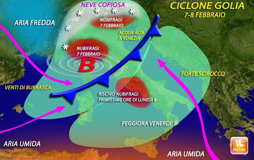 ciclone-golia-7-8-febbraio_0.png (845×533)