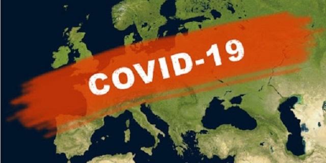 Bollettino Coronavirus, contagi in aumento (463) nonostante i pochi tamponi