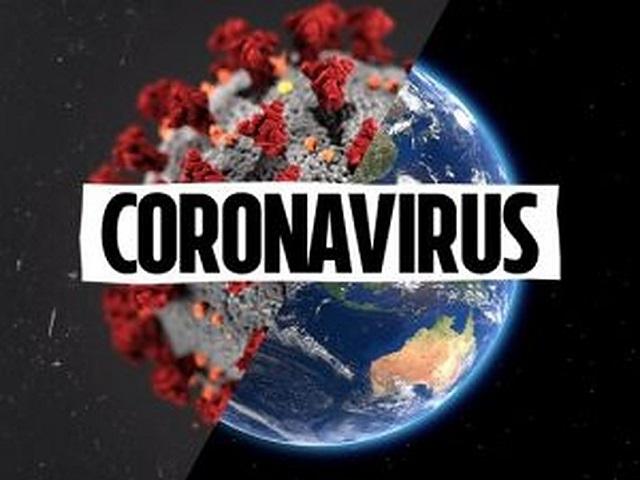 Coronavirus: un contagio oggi in provincia. Salgono i ricoverati