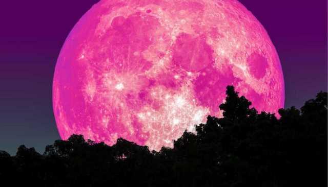 Eclissi di Luna oggi 5 giugno: a che ora e come vederla