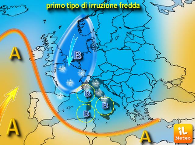 Roma, domani a rischio bus e metro