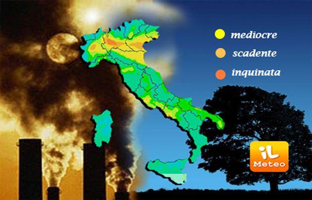 Blocco del traffico a Roma