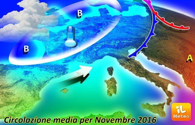 Emergenza maltempo: due grosse trombe d'aria su Ostia