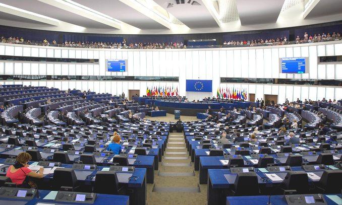 Commissione europea. Varate le linee guida per rilanciare il turismo
