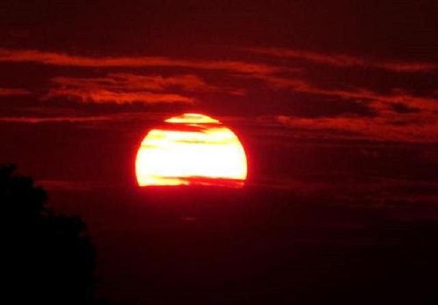 Risultati immagini per paesaggi tramonti