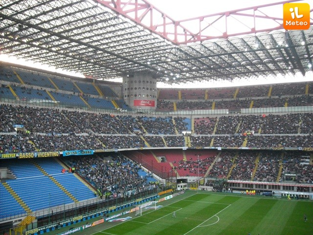 Lazio-Juventus, Inzaghi: