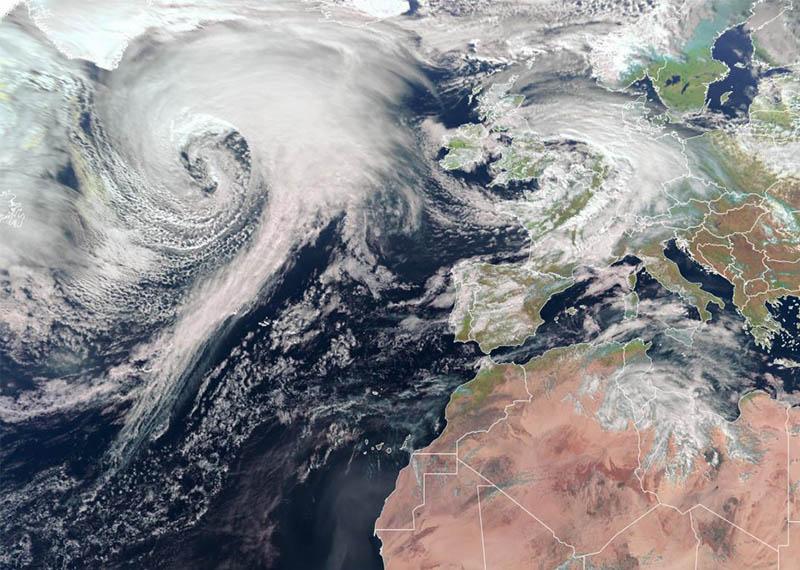 tempesta dennis - photo #5