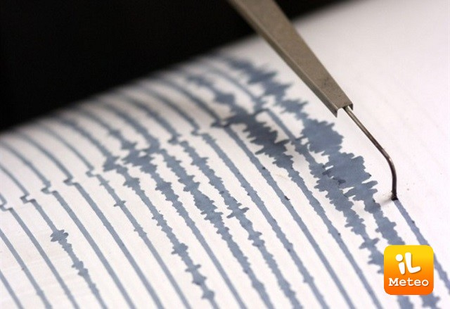 Prevedere i terremoti? Impossibile al momento