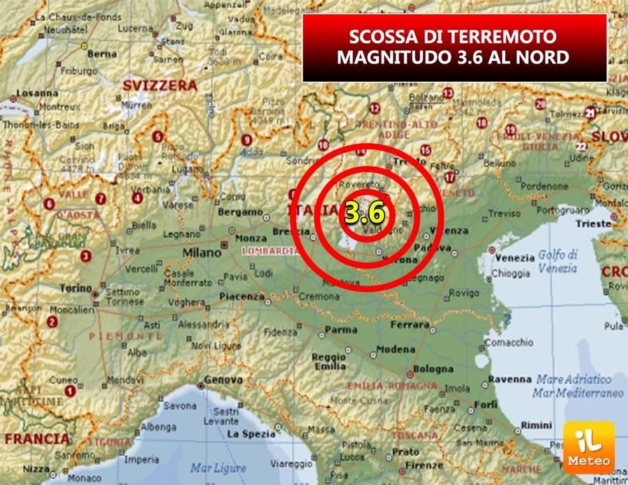 terremoto-nord-italia-21717.jpg