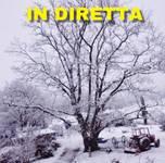 Ancora maltempo in Italia. Piogge e neve
