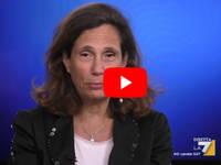 CORONAVIRUS: non Sparirà con il METEO CALDO! Parla in DIRETTA VIDEO la Virologa ILARIA CAPUA