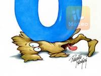 L'Italia sotto lo zero...!