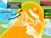 Meteo Bagno Vignoni - Previsioni fino a 15 giorni » ILMETEO.it