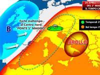 Meteo Bagno di Romagna - Previsioni fino a 15 giorni » ILMETEO.it