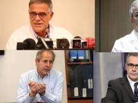 CORONAVIRUS: SECONDA ONDATA di CONTAGI in ARRIVO! Ecco TUTTA la VERITA', la parola agli ESPERTI
