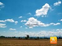 STOP alle METEO Bufale, il ministro GALLETTI rassicura sull'approvazione di un DECRETO