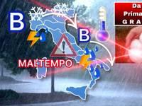Meteo Cossato Previsioni Fino A 15 Giorni Ilmeteoit