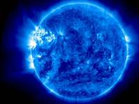 Meteo: il SOLE è sempre più FREDDO, EFFETTI IMMEDIATI su ESTATE 2018 e INVERNO 2019?