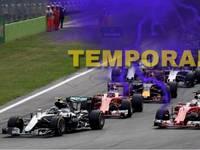 Gran Premio d'Italia, previsioni del tempo