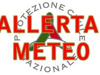 Meteo: lanciata ALLERTA METEO UFFICIALE della PROTEZIONE CIVILE Nazionale per NEVE e Maltempo, ecco il testo