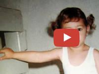 DENISE PIPITONE: VIDEO SHOCK, il TESTIMONE è certo di averla VISTA il giorno del RAPIMENTO