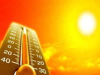 Meteo: CLIMA, 2019 Quarto Anno più Caldo dal 1800, la Coldiretti Lancia l'ALLARME. Ecco Cosa Rischia l'ITALIA