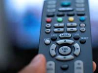 Nuovo DIGITALE TERRESTRE: vi spieghiamo cosa succede da adesso alla nostra TV