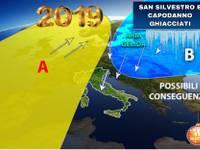 meteomedia trois rivieres sito di incontro completamente gratis