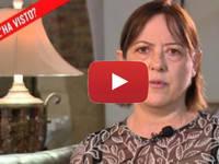 DENISE PIPITONE: 'sarà POSSIBILE RITROVARLA solo per un motivo', Maria ANGIOLINI parla a 'CHI l'ha VISTO'. VIDEO