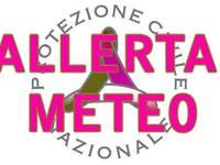METEO: PESANTISSIMA ALLERTA METEO UFFICIALE della Protezione Civile per venti fortissimi e NEVE