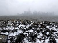 NEW YORK STORM: gli aggiornamenti