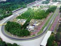 Le previsioni per il gran premio d'Italia di Formula 1