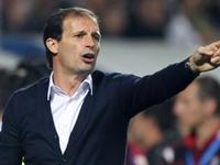SERIE A: Juventus e Napoli in anticipo verso la Supercoppa