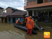 Meteo ESTERO - Colombia, piogge TORRENZIALI, diverse vittime e danni [VIDEO]