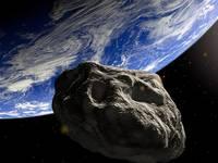 ASTEROIDE di 500 metri sfiorerà la TERRA tra pochi giorni, per la NASA è POTENZIALMENTE PERICOLOSO. I DETTAGLI