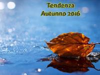 METEO » tutto l'autunno che vuoi... secondo ECMWF!