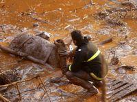 BRASILE: le conseguenze del disastro ambientale nel Rio Doce